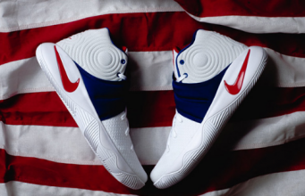 image-nike-kyrie-2-usa-olympic-2016-general