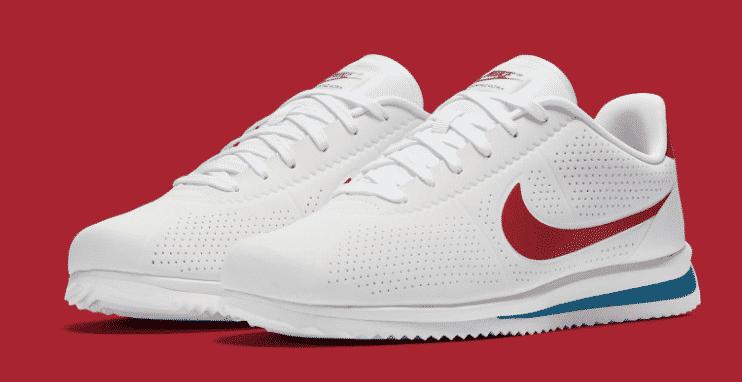 Acheter Nike Cortez Forrest Gump