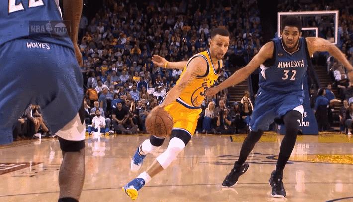 image-curry-assists-top-10-saison-2016