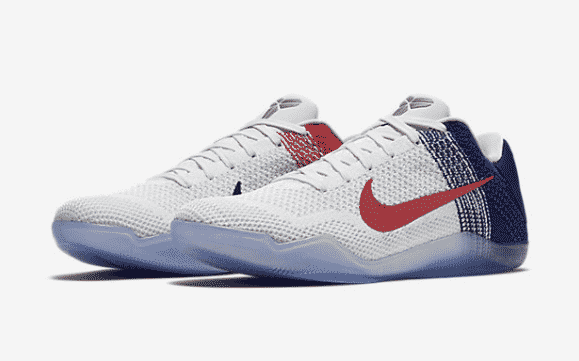 image-nike-kobe-11-elite-usa-olympic-2016-general