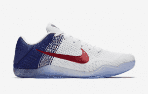 image-nike-kobe-11-elite-usa-olympic-2016-1