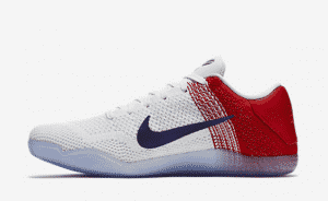 image-nike-kobe-11-elite-usa-olympic-2016-2