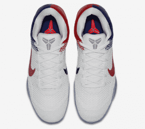 image-nike-kobe-11-elite-usa-olympic-2016-3