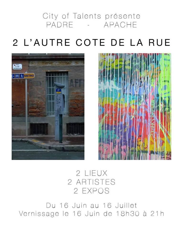 image-street-art-toulouse-2-l'autre-côté-de-la-rue-2