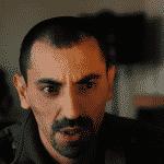 """10Vers dévoile un nouveau clip avec """"Juste un texte de plus"""""""