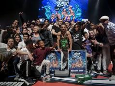 image boty 2016 melting force champions