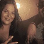 """DJ Erise collabore avec Leck, Sultan et Djazzy pour son nouveau clip """"Elle m'a rendu bête"""""""