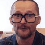 Dj Vadim, l'interview du Dj et producteur russe.