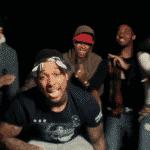 """Le rappeur Doe Boy sort de prison et balance un nouveau clip """"Doe Boy Home"""""""