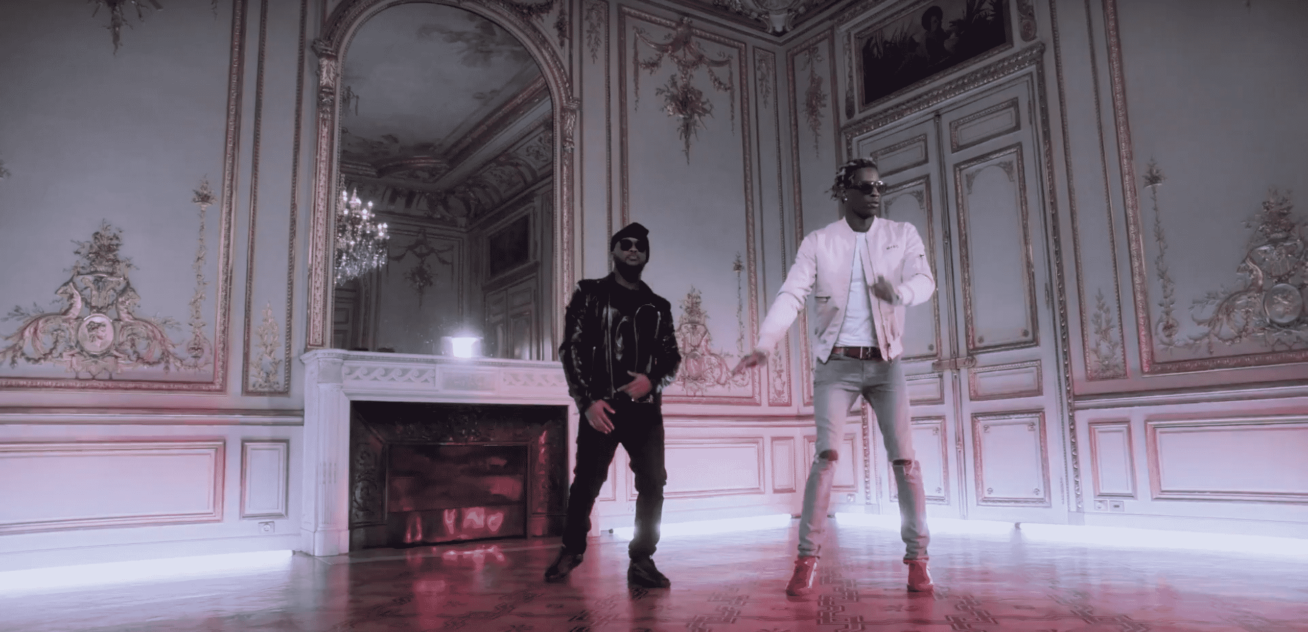 image dosseh clip milliers d'euros