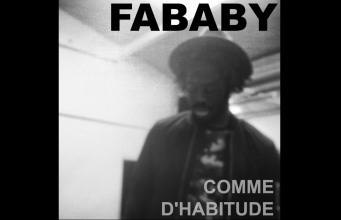 image fababy son comme d'habitude