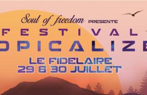 image festival tropikalize