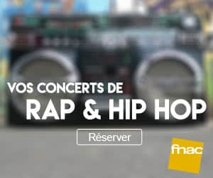 image fnac concert rap 300x250