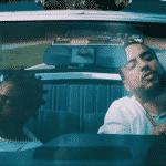 "French Montana en voyage à Haïti avec Kodak Black pour son nouveau clip ""Lockjaw"""