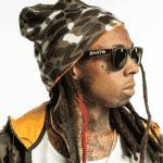 "Lil Wayne: ""Tha Carter V"" pour 2017?"