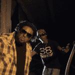 """MSA ne sera pas """"Ennemis"""" avec Raiders dans son dernier clip"""