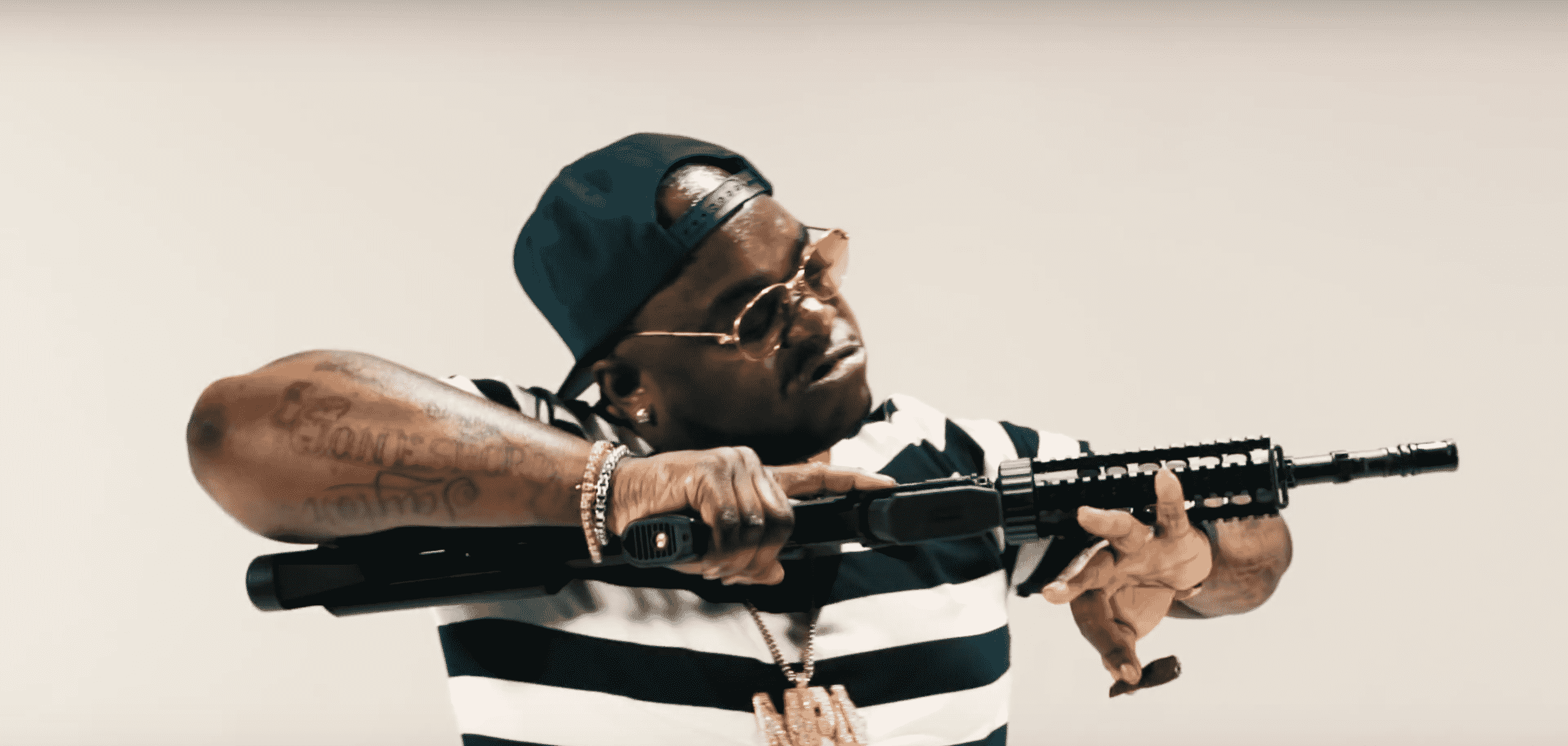 image peewee longway clip nun else to talk about