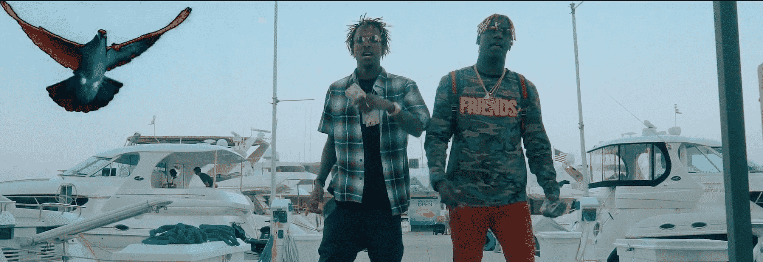 image rich the kid clip fresh off the boat