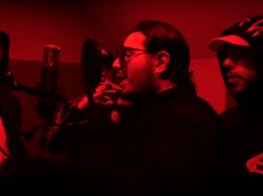 image s-crew clip freestyle #destinliés