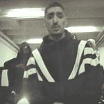 """Sneazzy remix le son """"Shutdown"""" de Skepta qu'il l'appelle """"Gaddem"""""""