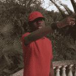 """Demande Moi"" : Le nouveau clip de Still Fresh avec S.Pri Noir"