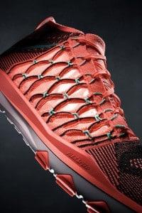 image-Nike-train-ultrafast-flyknit-2016-2