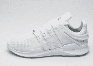 image-adidas-eqt-support-adv-triple-white-1