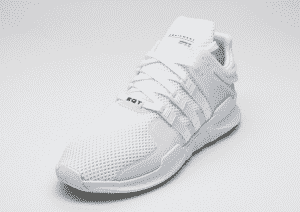 image-adidas-eqt-support-adv-triple-white-2