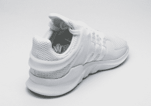 image-adidas-eqt-support-adv-triple-white-3