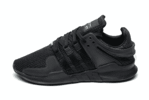 image-adidas-eqt-support-adv-triple-black-1