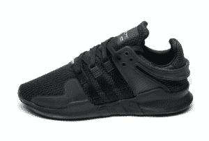 image-adidas-eqt-support-adv-triple-black-1