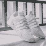 Double sortie pour la Adidas EQT Support ADV