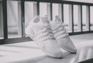 image-adidas-eqt-support-adv-triple-white-general