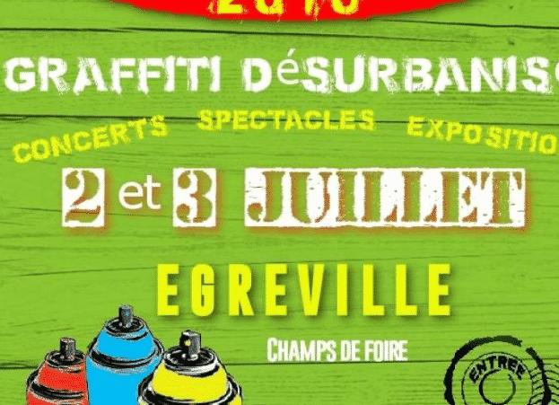 image-affiche-extramur'o-festival-graffiti-2016
