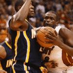 Transferts NBA : Luol Deng aux Lakers, Mahinmi à Washington
