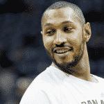 Boris Diaw au Jazz de Utah, les Warriors mettent leur grappin sur David West.