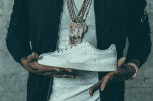 image-meek-mill-puma-sneaker-ete-2016-1