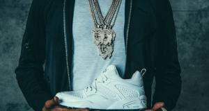 image-meek-mill-puma-sneaker-ete-2016-general