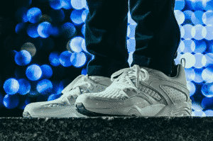 image-meek-mill-puma-sneaker-ete-2016-2
