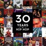 30 Years Of Hip Hop nous gâte encore avec une belle soirée !