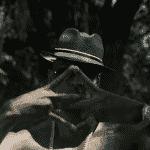 Booba, le Duc du rap français dévoile son nouveau clip « Salside »