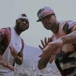 Quand le Hip-Hop devient Hip-Pop