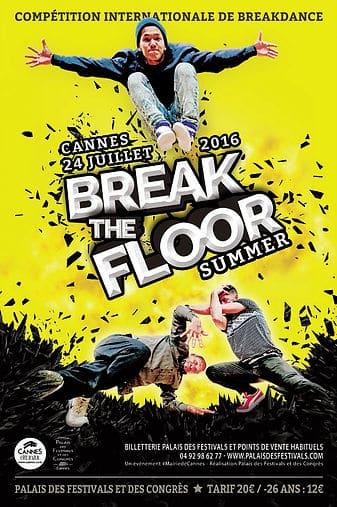 image-break-the-floor-2016-affiche