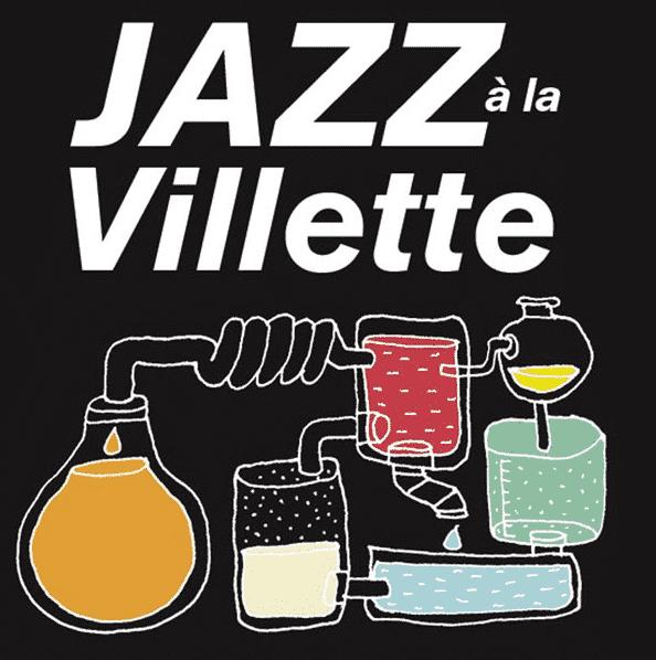 image festival jazz a la vilette 2016