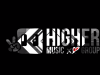 image higher music group