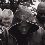 """""""Racailles"""" , Kery James lâche le dernier extrait vidéo de son album"""