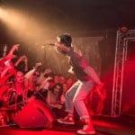 Concert de Kohh à Paris : quand le Japon débarque dans le rap game !