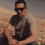 Kool Shen : Se retrouve « au pied de son âme » dans son dernier clip