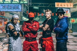 image red bull bc one street fighters 2016