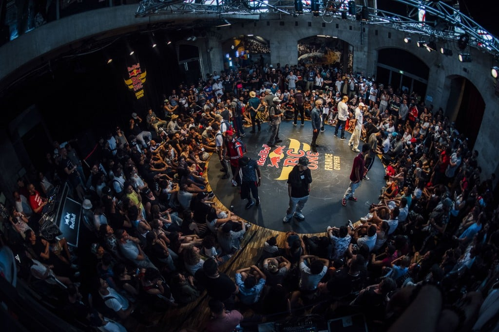 image-redbull-bc-one-cypher-france-2016-all-bboys.jpg